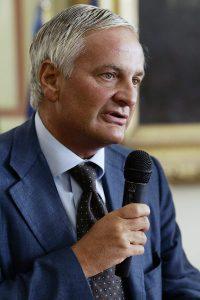 48-Prof.-Cascetta