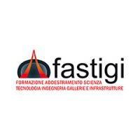 fastigi