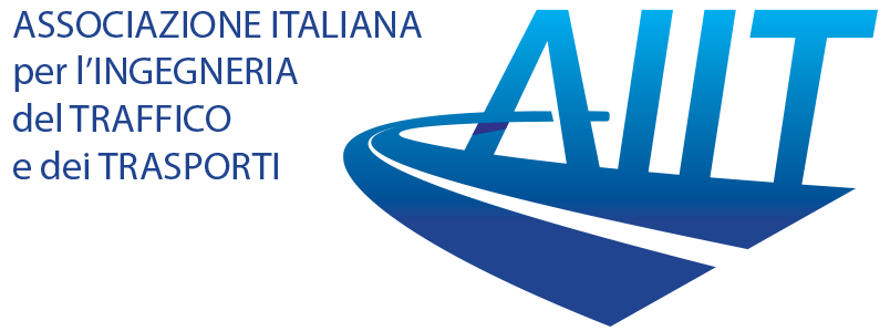 //tisroma.aiit.it/wp-content/uploads/2016/06/logo-aiit.png