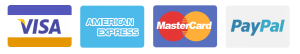 flat-credit-card-icons-set