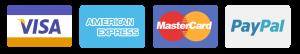 flat-credit-card-icons-set