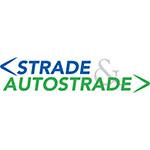 STRADE E AUTOSTRADE