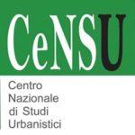 CeNSU